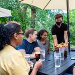 Ogden Restaurant Week 2020