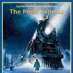 The Polar Express- CANCELLED