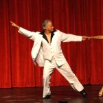 Dancing With the MOAB Stars: Through the Years and Behind the Scenes!- POSTPONED