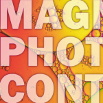 Magna Photo Contest 2020- ONLINE