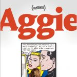 Aggie (Virtual Cinema)