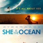 She is the Ocean (Virtual Cinema)