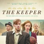 The Keeper (Virtual Cinema)