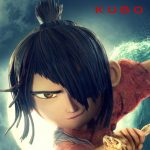 Twilight Drive-in at the Utah Olympic Park: Kubo and the Two Strings
