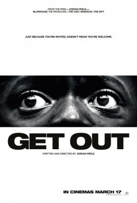 Twilight Drive-in at the Utah Olympic Park: Get Out
