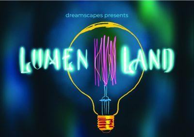 Lumen Land