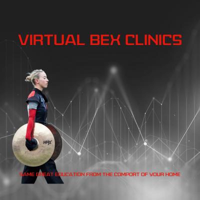 Virtual Battalion Experience Clinic