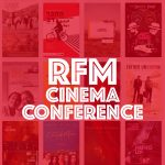 Red Rock Film Fest presents RFM Cinema Conference