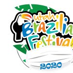 Utah Brazilian Festival 2020 - Video Launch Virtua...