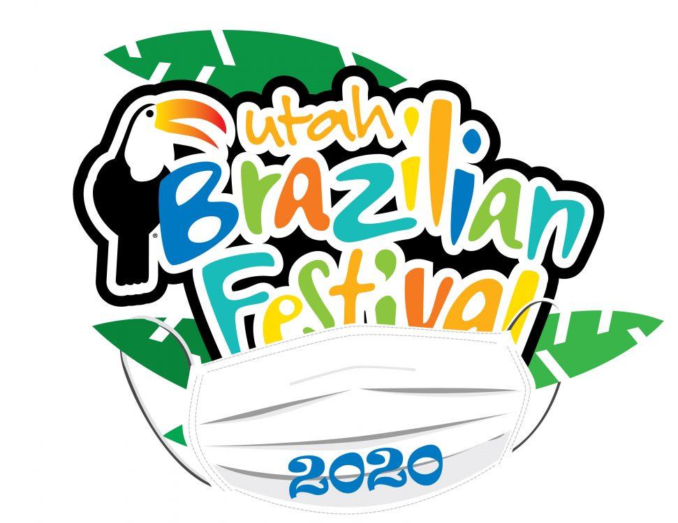 Utah Brazilian Festival 2020 - Video Launch Virtua...