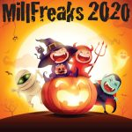 Millfreaks 2020