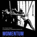 Momentum Showcase