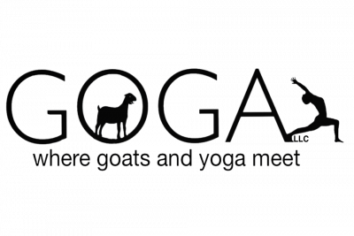 Goga at The Gateway