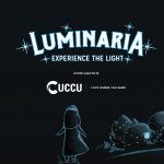 Luminaria 2020: Experience the Light