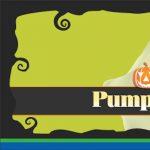 Pumpkinpalooza 2020- ONLINE