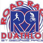 2021 Road Rage Duathlon