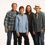 Sawyer Brown in Concert- RESCHEDULED