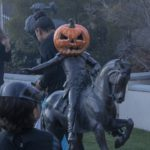 SMofA Halloween Experience 2020