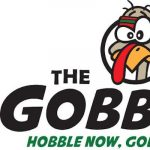 St. George Gobbler 10k, 5k, and Kids 1K Run- CANCE...