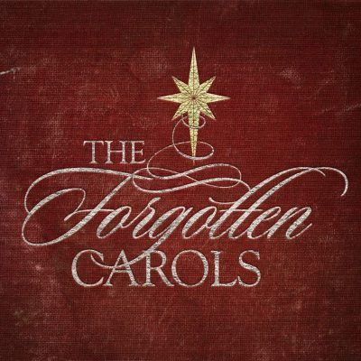 The Forgotten Carols 2020