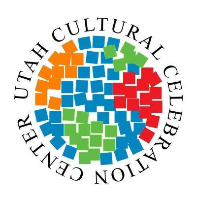 Utah Cultural Celebration Center
