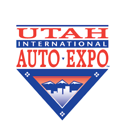 Utah International Auto Expo 2021- CANCELLED