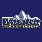 Halloween Outdoor Movie Night with Wasatch Roller Derby!