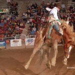 RMPRA Winter Series Rodeo- CANCELLED