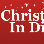 Christmas in Dixie 2020- CANCELLED