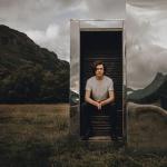 Scott Silven's the Journey- VIRTUAL