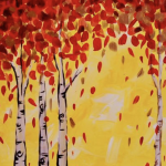 Aspens - All Ages