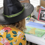 Online Art School: Ages 9-12