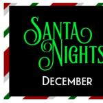 Santa Nights 2020