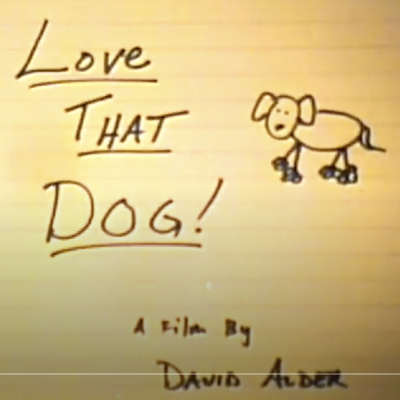 David Alder