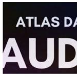 Atlas Company Member Online Audition Announcement