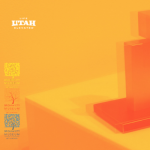 2020 Utah Design Crafts Artists Competition