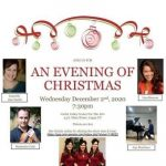 An Evening of Christmas