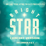 Bright Star: Concert Version