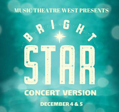 Bright Star: Concert Version