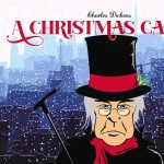 Active Pages: A Christmas Carol