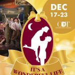 From the creator of Thriller - It's A Wonderful Life- AVAILABLE BY DIGITAL DOWNLOAD INSTEAD!