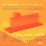 2020 UDCA Awards Ceremony