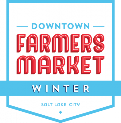 Winter Farmers Market at The Gateway