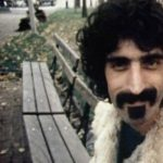 Zappa (Virtual Cinema)