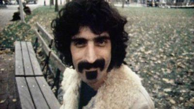 Zappa (Virtual Cinema)