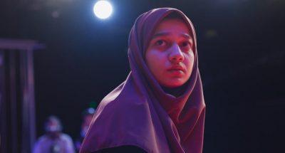 Yalda, a Night for Forgivness (Virtual Cinema)