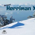 Herriman City 2020 Yeti Hunt