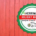 Herriman Holiday Market 2020