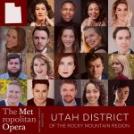 Utah District MONC Auditions Winners Video