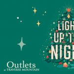 Light Up The Night Tree Lighting Event- VIRTUAL